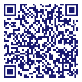 QR-Code for A-1 Golf Cars