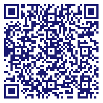 QR-Code for A-1 Heating & Cooling