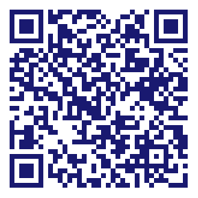 QR-Code for A-1 Inc