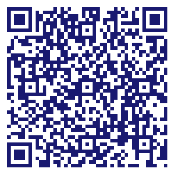 QR-Code for A-1 J Ds Locksmith Svc