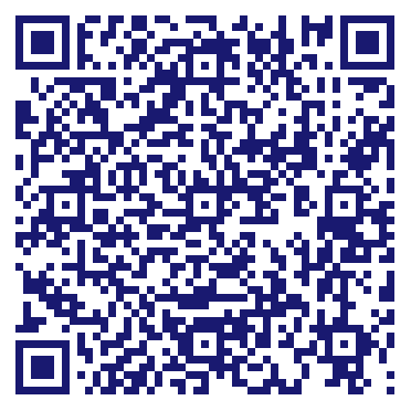 QR-Code for A 1 Keaslers Construction Co
