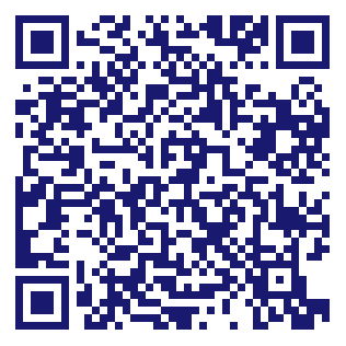 QR-Code for A-1 Key & Lock Svc