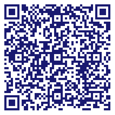 QR-Code for A 1 Limousines Trolleys & trs