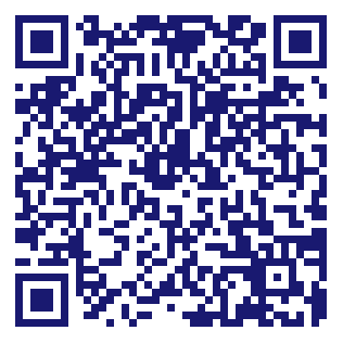 QR-Code for A-1 Lock & Key