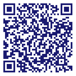 QR-Code for A-1 Locksmithing
