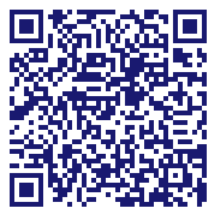 QR-Code for A-1 Mini Storage