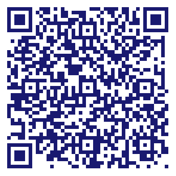 QR-Code for A-1 Monitoring Service
