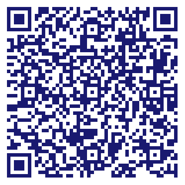QR-Code for A-1 Motorcycle Salvage & Repai