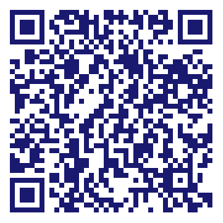QR-Code for A-1 Payday Loans