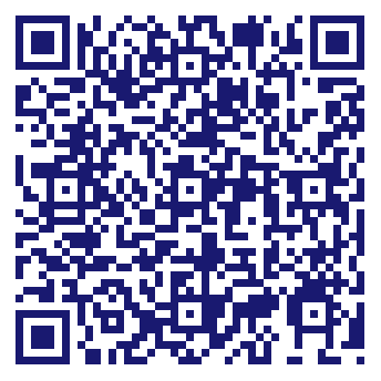 QR-Code for A-1 Pizzeria & Restaurant