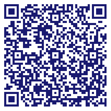 QR-Code for A-1 Portable & Custom Welding