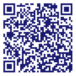 QR-Code for A-1 Power Cleaning
