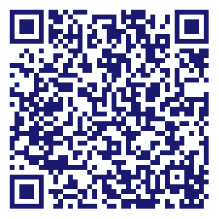 QR-Code for A-1 Propane