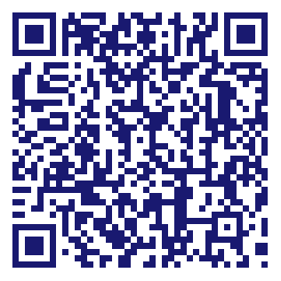 QR-Code for A 1 Quality Gutter Co
