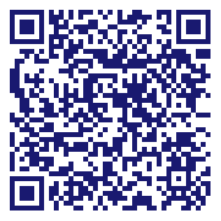 QR-Code for A-1 Ready Mix