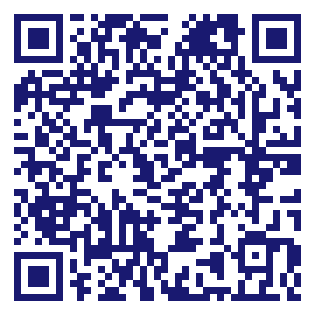 QR-Code for A-1 Restaurant Supply