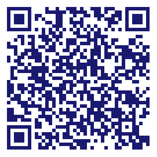 QR-Code for A-1 Self Storage Inc