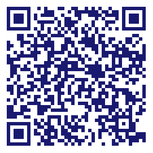 QR-Code for A-1 Self Storage