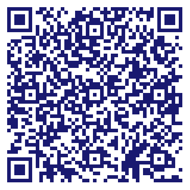 QR-Code for A-1 Septic Tank & Drain Service