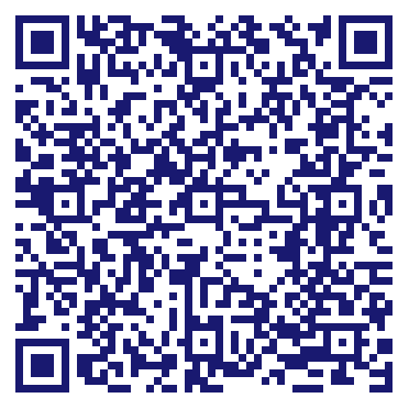 QR-Code for A-1 Septic Tank & Drain svc