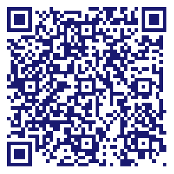 QR-Code for A-1 Sewing Machine Repair