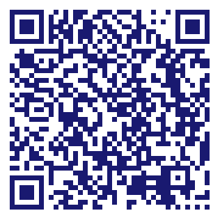 QR-Code for A 1 Signs
