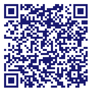 QR-Code for A-1 Svc Ctr