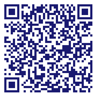 QR-Code for A 1 Textiles