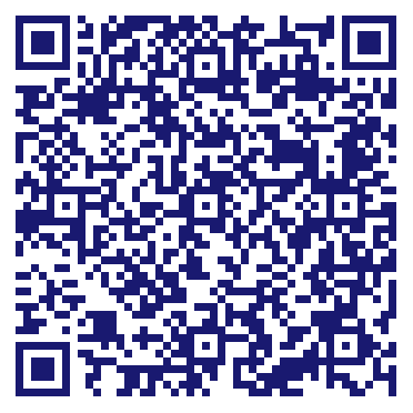 QR-Code for A-1 Vacuum & Janitorial Sups