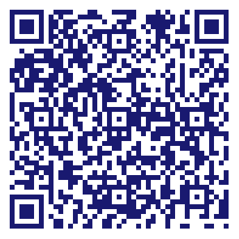 QR-Code for A-1 Vacuum & Sewing Ctr