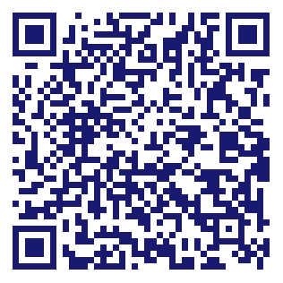 QR-Code for A-1 Vacuum & Sewing