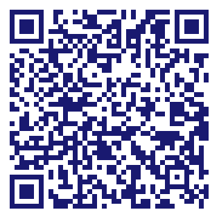 QR-Code for A - 1 Vacuum & Sewing