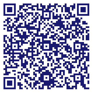 QR-Code for A-1 Well Cleaning & Testing