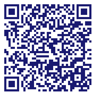 QR-Code for A-1 Window Cleaning