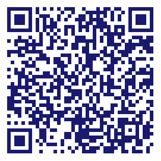 QR-Code for A-51 Auto Sales