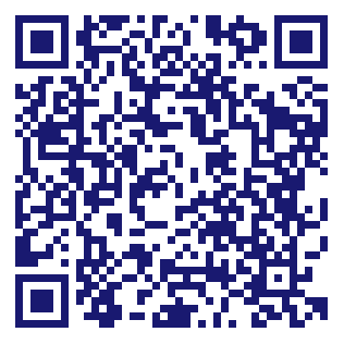 QR-Code for A A A Mini-storage