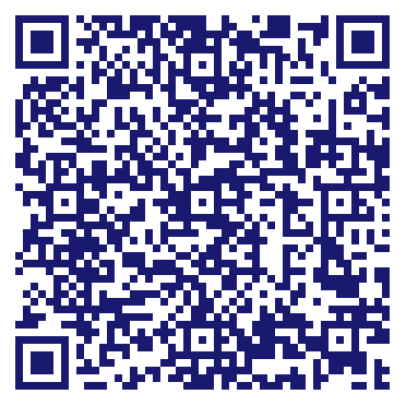 QR-Code for A A All American Water dlvry