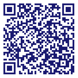 QR-Code for A A Anderson Painting