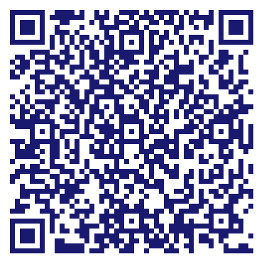 QR-Code for A A Automotive & Transmission