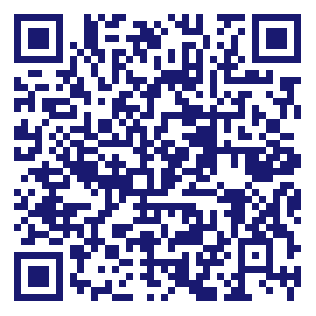 QR-Code for A A Bail Bonds