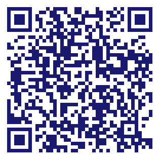 QR-Code for A A Bonding Co
