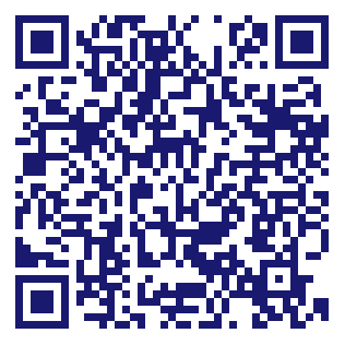 QR-Code for A A Insulation Co