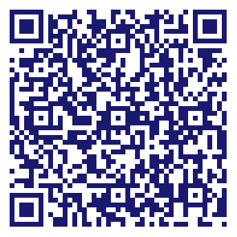 QR-Code for A A Liberty Bail Bonds