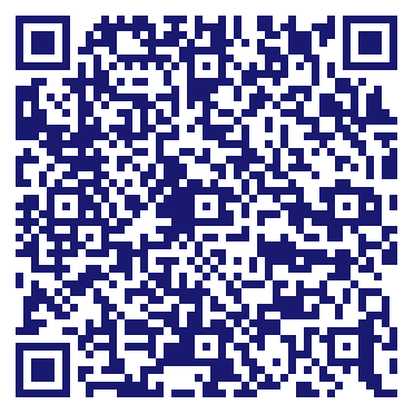QR-Code for A A Mohawk Valley Pest control