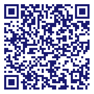 QR-Code for A A Powerline Storage