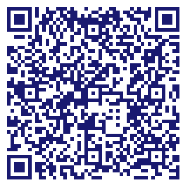 QR-Code for A A Rocky Mountain Bail bonds
