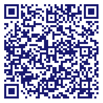 QR-Code for A A Testing Services Inc