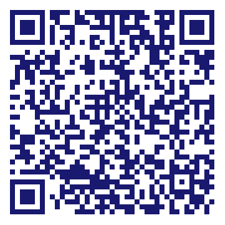 QR-Code for A A Testing Svc Inc