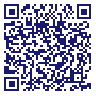 QR-Code for A-AAA Storage