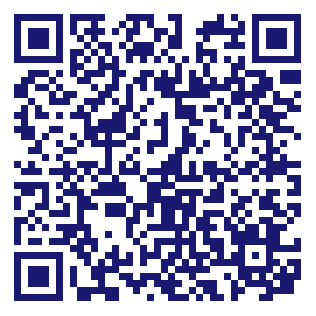 QR-Code for A Able Svc